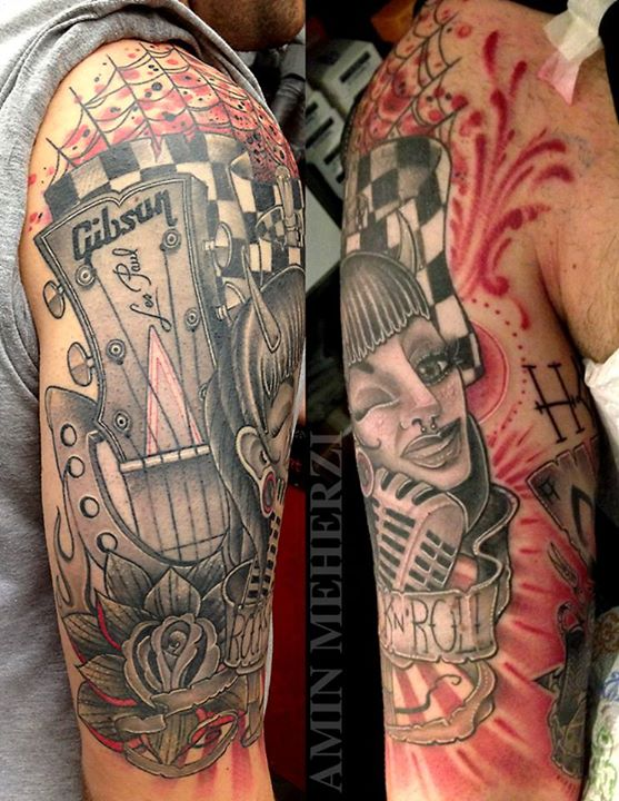 Opus Magnum Tattoo Wien Old School   Tattoolife Tattoowork Tattoo Ink Worldofink Inkmaster Tattoogirl Tattooidea Tattoos Tattooworks Viennatattoo Tattoomagazine Tattooconvention Inkwork Realisictattoo Realisticink Tattooshop Blackandgrey Blackandgraytattoo Skin Skinartmag tattoorevuemag supportgoodtattooing sharonalday tattoocommunity tattooedlife tattooed inkedup tattooculture artwork tattooscout tattoodo tattoodobabes myworldofink  tattu tatu opusmagnumtattoo killerink besttattoo besttattooing bestoftattooink tattooing mastertattoo mastertattooing mastertatu mastertattooer tattooer besttattooever bestinktattoo besttattooartist  tattooartist reasliticartist realistictattooartist tattooingartist  inkartist awsometattoo awsomtattooartist awsomtattooartists awsomtattooing awsomink awsomtattoorealistic awsomtattoohyperrealistic nicetattoo nicetattooart nicetattoowork nicetattooink nicetattooart famoustattoo famoustattooart famousartwork famostattooartist goodtattooing goodtattoos goodtattoorealistic tattooconvention inportainttattoo importainttattooart importainttattoowork importaintartist importantrealistictattoo importainttattooing tattoogun amintattoo aminart aminmeherzitattoo amintattooartist amin aminartist meherzitattoo aminmeherzi 1150wien schweglerstaße skintattoo tattoooftheday tattoooftheweek tattooofthejear tattooprice tattooinfinity tattoos tattooblack tattooapointment tattooaustria usatattoo lining liningtattoo insta instagram facebook fb projecttattoo project love fun progressing progress artofopusmagnum artofopus artofmagnum sullen sullentattoo sullenart sullenink worldfamousink killerinktattoo killerink killerinkamin shading shadingtattoo  sullen sullenfamily girlswithtattoo boyswithtattoo inkedman inkedboy inkedgirl design style tattoostyle lovemyjob lovetattoos wowtattoo realism realismtattoo realismtattooart silverbackink silverbacktattoo silverback tattooartgallarie gallerie galleri pritty prittytattoo prittytattooidea prittytattooing freshlyink fre