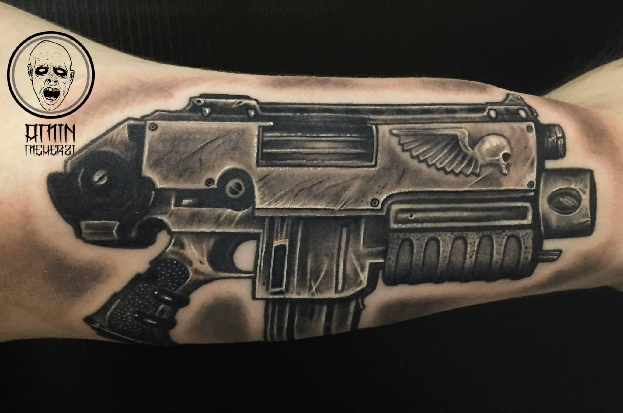 Opus Magnum Tattoo Wien Gun   Tattoolife Tattoowork Tattoo Ink Worldofink Inkmaster Tattoogirl Tattooidea Tattoos Tattooworks Viennatattoo Tattoomagazine Tattooconvention Inkwork Realisictattoo Realisticink Tattooshop Blackandgrey Blackandgraytattoo Skin Skinartmag tattoorevuemag supportgoodtattooing sharonalday tattoocommunity tattooedlife tattooed inkedup tattooculture artwork tattooscout tattoodo tattoodobabes myworldofink  tattu tatu opusmagnumtattoo killerink besttattoo besttattooing bestoftattooink tattooing mastertattoo mastertattooing mastertatu mastertattooer tattooer besttattooever bestinktattoo besttattooartist  tattooartist reasliticartist realistictattooartist tattooingartist  inkartist awsometattoo awsomtattooartist awsomtattooartists awsomtattooing awsomink awsomtattoorealistic awsomtattoohyperrealistic nicetattoo nicetattooart nicetattoowork nicetattooink nicetattooart famoustattoo famoustattooart famousartwork famostattooartist goodtattooing goodtattoos goodtattoorealistic tattooconvention inportainttattoo importainttattooart importainttattoowork importaintartist importantrealistictattoo importainttattooing tattoogun amintattoo aminart aminmeherzitattoo amintattooartist amin aminartist meherzitattoo aminmeherzi 1150wien schweglerstaße skintattoo tattoooftheday tattoooftheweek tattooofthejear tattooprice tattooinfinity tattoos tattooblack tattooapointment tattooaustria usatattoo lining liningtattoo insta instagram facebook fb projecttattoo project love fun progressing progress artofopusmagnum artofopus artofmagnum sullen sullentattoo sullenart sullenink worldfamousink killerinktattoo killerink killerinkamin shading shadingtattoo  sullen sullenfamily girlswithtattoo boyswithtattoo inkedman inkedboy inkedgirl design style tattoostyle lovemyjob lovetattoos wowtattoo realism realismtattoo realismtattooart silverbackink silverbacktattoo silverback tattooartgallarie gallerie galleri pritty prittytattoo prittytattooidea prittytattooing freshlyink freshlyink