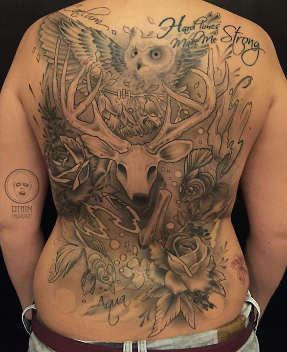 Opus Magnum Tattoo Wien Hirsch  Tattoolife Tattoowork Tattoo Ink Worldofink Inkmaster Tattoogirl Tattooidea Tattoos Tattooworks Viennatattoo Tattoomagazine Tattooconvention Inkwork Realisictattoo Realisticink Tattooshop Blackandgrey Blackandgraytattoo Skin Skinartmag tattoorevuemag supportgoodtattooing sharonalday tattoocommunity tattooedlife tattooed inkedup tattooculture artwork tattooscout tattoodo tattoodobabes myworldofink  tattu tatu opusmagnumtattoo killerink besttattoo besttattooing bestoftattooink tattooing mastertattoo mastertattooing mastertatu mastertattooer tattooer besttattooever bestinktattoo besttattooartist  tattooartist reasliticartist realistictattooartist tattooingartist  inkartist awsometattoo awsomtattooartist awsomtattooartists awsomtattooing awsomink awsomtattoorealistic awsomtattoohyperrealistic nicetattoo nicetattooart nicetattoowork nicetattooink nicetattooart famoustattoo famoustattooart famousartwork famostattooartist goodtattooing goodtattoos goodtattoorealistic tattooconvention inportainttattoo importainttattooart importainttattoowork importaintartist importantrealistictattoo importainttattooing tattoogun amintattoo aminart aminmeherzitattoo amintattooartist amin aminartist meherzitattoo aminmeherzi 1150wien schweglerstaße skintattoo tattoooftheday tattoooftheweek tattooofthejear tattooprice tattooinfinity tattoos tattooblack tattooapointment tattooaustria usatattoo lining liningtattoo insta instagram facebook fb projecttattoo project love fun progressing progress artofopusmagnum artofopus artofmagnum sullen sullentattoo sullenart sullenink worldfamousink killerinktattoo killerink killerinkamin shading shadingtattoo  sullen sullenfamily girlswithtattoo boyswithtattoo inkedman inkedboy inkedgirl design style tattoostyle lovemyjob lovetattoos wowtattoo realism realismtattoo realismtattooart silverbackink silverbacktattoo silverback tattooartgallarie gallerie galleri pritty prittytattoo prittytattooidea prittytattooing freshlyink freshlyi