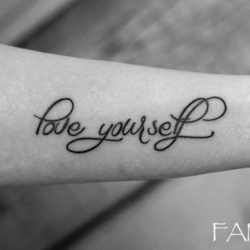 opus magnum sofian meherzi fani tattoo font love yourself black first tattoo  lines fani sofian meherzi filigran filigree lining black cheyenne tatouage τατουά ζ タトゥー 黥