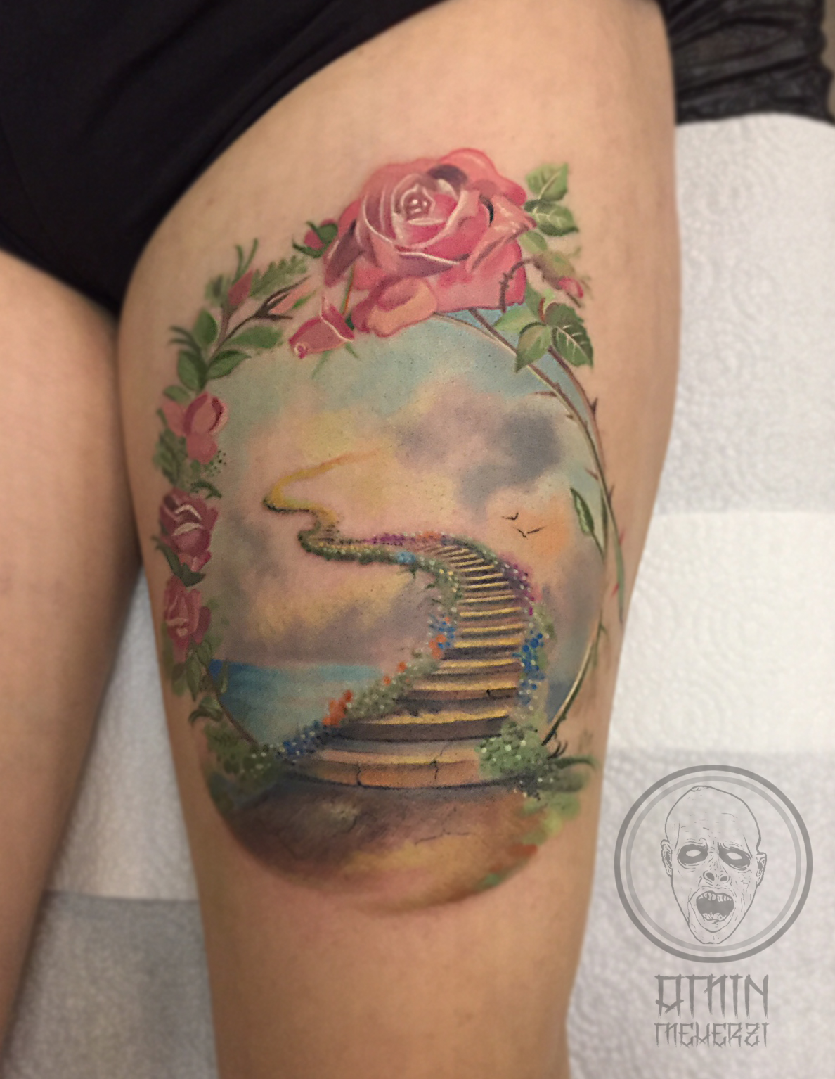 oups magnum wien vienna  Tattoolife Tattoowork Tattoo Ink Worldofink Inkmaster Tattoogirl Tattooidea Tattoos Tattooworks Viennatattoo Tattoomagazine Tattooconvention Inkwork Realisictattoo Realisticink Tattooshop Blackandgrey Blackandgraytattoo Skin Skinartmag tattoorevuemag supportgoodtattooing sharonalday tattoocommunity tattooedlife tattooed inkedup tattooculture artwork tattooscout tattoodo tattoodobabes myworldofink  tattu tatu opusmagnumtattoo killerink besttattoo besttattooing bestoftattooink tattooing mastertattoo mastertattooing mastertatu mastertattooer tattooer besttattooever bestinktattoo besttattooartist  tattooartist reasliticartist realistictattooartist tattooingartist  inkartist awsometattoo awsomtattooartist awsomtattooartists awsomtattooing awsomink awsomtattoorealistic awsomtattoohyperrealistic nicetattoo nicetattooart nicetattoowork nicetattooink nicetattooart famoustattoo famoustattooart famousartwork famostattooartist goodtattooing goodtattoos goodtattoorealistic tattooconvention inportainttattoo importainttattooart importainttattoowork importaintartist importantrealistictattoo importainttattooing tattoogun amintattoo aminart aminmeherzitattoo amintattooartist amin aminartist meherzitattoo aminmeherzi 1150wien schweglerstaße skintattoo tattoooftheday tattoooftheweek tattooofthejear tattooprice tattooinfinity tattoos tattooblack tattooapointment tattooaustria usatattoo lining liningtattoo insta instagram facebook fb projecttattoo project love fun progressing progress artofopusmagnum artofopus artofmagnum sullen sullentattoo sullenart sullenink worldfamousink killerinktattoo killerink killerinkamin shading shadingtattoo  sullen sullenfamily girlswithtattoo boyswithtattoo inkedman inkedboy inkedgirl design style tattoostyle lovemyjob lovetattoos wowtattoo realism realismtattoo realismtattooart silverbackink silverbacktattoo silverback tattooartgallarie gallerie galleri pritty prittytattoo prittytattooidea prittytattooing freshlyink freshlyinked ta