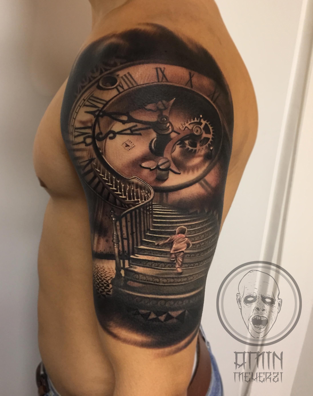 Opus magnum tattoo wienTattoolife Tattoowork Tattoo Ink Worldofink Inkmaster Tattoogirl Tattooidea Tattoos Tattooworks Viennatattoo Tattoomagazine Tattooconvention Inkwork Realisictattoo Realisticink Tattooshop Blackandgrey Blackandgraytattoo Skin Skinartmag tattoorevuemag supportgoodtattooing sharonalday tattoocommunity tattooedlife tattooed inkedup tattooculture artwork tattooscout tattoodo tattoodobabes myworldofink  tattu tatu opusmagnumtattoo killerink besttattoo besttattooing bestoftattooink tattooing mastertattoo mastertattooing mastertatu mastertattooer tattooer besttattooever bestinktattoo besttattooartist  tattooartist reasliticartist realistictattooartist tattooingartist  inkartist awsometattoo awsomtattooartist awsomtattooartists awsomtattooing awsomink awsomtattoorealistic awsomtattoohyperrealistic nicetattoo nicetattooart nicetattoowork nicetattooink nicetattooart famoustattoo famoustattooart famousartwork famostattooartist goodtattooing goodtattoos goodtattoorealistic tattooconvention inportainttattoo importainttattooart importainttattoowork importaintartist importantrealistictattoo importainttattooing tattoogun amintattoo aminart aminmeherzitattoo amintattooartist amin aminartist meherzitattoo aminmeherzi 1150wien schweglerstaße skintattoo tattoooftheday tattoooftheweek tattooofthejear tattooprice tattooinfinity tattoos tattooblack tattooapointment tattooaustria usatattoo lining liningtattoo insta instagram facebook fb projecttattoo project love fun progressing progress artofopusmagnum artofopus artofmagnum sullen sullentattoo sullenart sullenink worldfamousink killerinktattoo killerink killerinkamin shading shadingtattoo  sullen sullenfamily girlswithtattoo boyswithtattoo inkedman inkedboy inkedgirl design style tattoostyle lovemyjob lovetattoos wowtattoo realism realismtattoo realismtattooart silverbackink silverbacktattoo silverback tattooartgallarie gallerie galleri pritty prittytattoo prittytattooidea prittytattooing freshlyink freshlyinked tatt