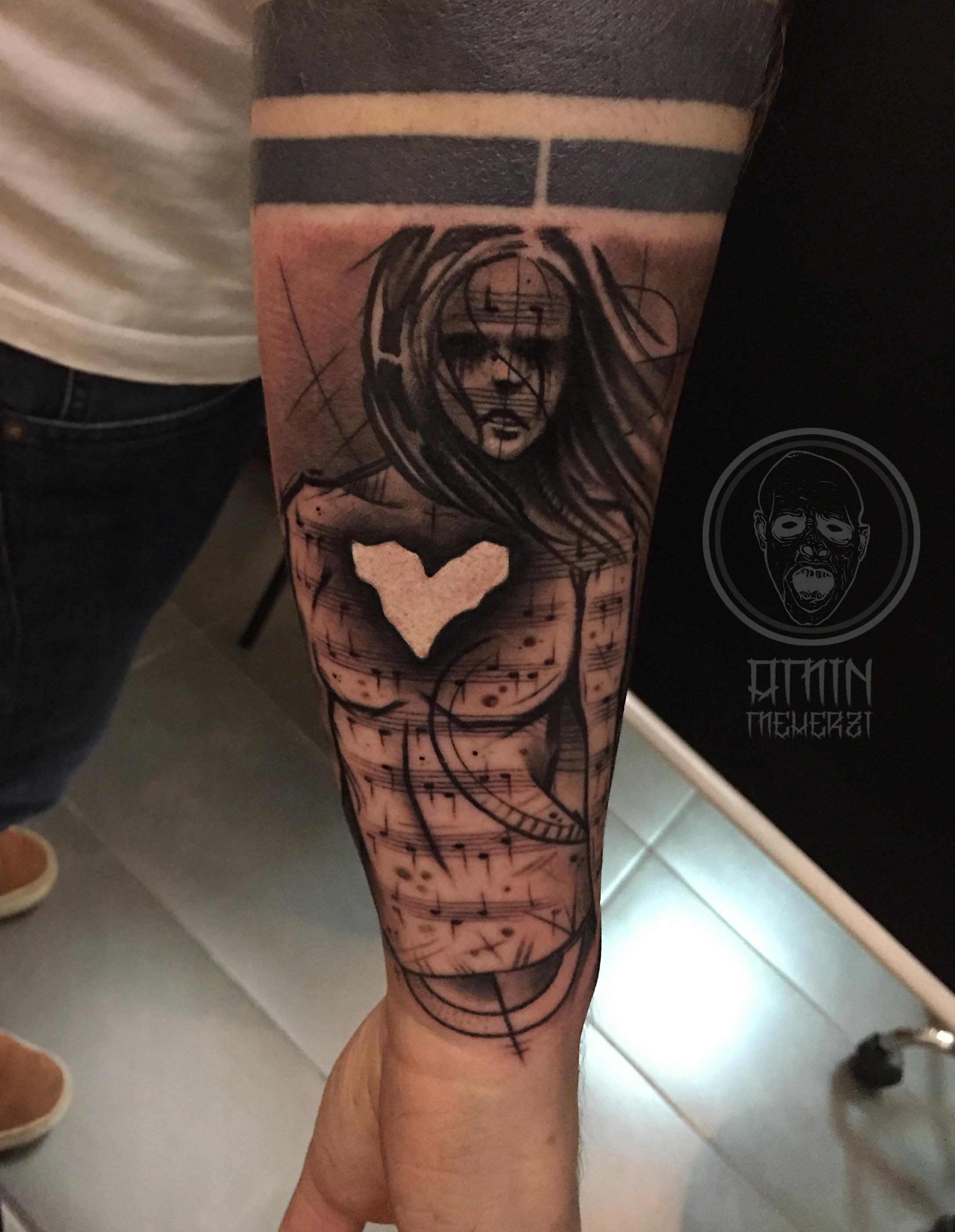 Opus Magnum Tattoo Wien Music Girl   Tattoolife Tattoowork Tattoo Ink Worldofink Inkmaster Tattoogirl Tattooidea Tattoos Tattooworks Viennatattoo Tattoomagazine Tattooconvention Inkwork Realisictattoo Realisticink Tattooshop Blackandgrey Blackandgraytattoo Skin Skinartmag tattoorevuemag supportgoodtattooing sharonalday tattoocommunity tattooedlife tattooed inkedup tattooculture artwork tattooscout tattoodo tattoodobabes myworldofink  tattu tatu opusmagnumtattoo killerink besttattoo besttattooing bestoftattooink tattooing mastertattoo mastertattooing mastertatu mastertattooer tattooer besttattooever bestinktattoo besttattooartist  tattooartist reasliticartist realistictattooartist tattooingartist  inkartist awsometattoo awsomtattooartist awsomtattooartists awsomtattooing awsomink awsomtattoorealistic awsomtattoohyperrealistic nicetattoo nicetattooart nicetattoowork nicetattooink nicetattooart famoustattoo famoustattooart famousartwork famostattooartist goodtattooing goodtattoos goodtattoorealistic tattooconvention inportainttattoo importainttattooart importainttattoowork importaintartist importantrealistictattoo importainttattooing tattoogun amintattoo aminart aminmeherzitattoo amintattooartist amin aminartist meherzitattoo aminmeherzi 1150wien schweglerstaße skintattoo tattoooftheday tattoooftheweek tattooofthejear tattooprice tattooinfinity tattoos tattooblack tattooapointment tattooaustria usatattoo lining liningtattoo insta instagram facebook fb projecttattoo project love fun progressing progress artofopusmagnum artofopus artofmagnum sullen sullentattoo sullenart sullenink worldfamousink killerinktattoo killerink killerinkamin shading shadingtattoo  sullen sullenfamily girlswithtattoo boyswithtattoo inkedman inkedboy inkedgirl design style tattoostyle lovemyjob lovetattoos wowtattoo realism realismtattoo realismtattooart silverbackink silverbacktattoo silverback tattooartgallarie gallerie galleri pritty prittytattoo prittytattooidea prittytattooing freshlyink fre