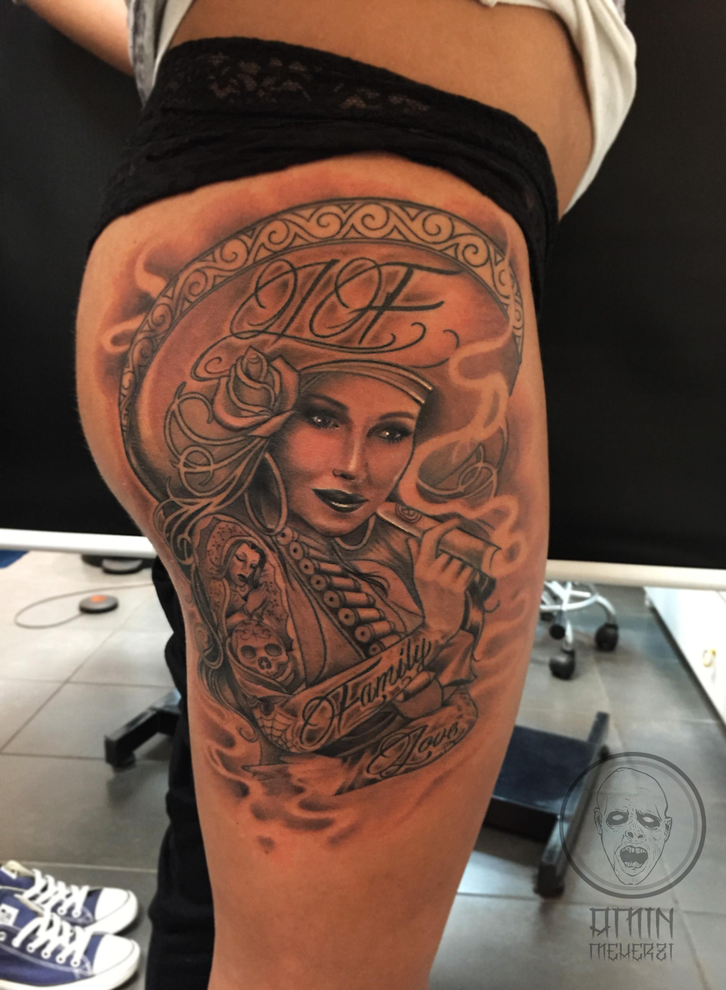 Opus Magnum Tattoo Mexicanwoman   Tattoolife Tattoowork Tattoo Ink Worldofink Inkmaster Tattoogirl Tattooidea Tattoos Tattooworks Viennatattoo Tattoomagazine Tattooconvention Inkwork Realisictattoo Realisticink Tattooshop Blackandgrey Blackandgraytattoo Skin Skinartmag tattoorevuemag supportgoodtattooing sharonalday tattoocommunity tattooedlife tattooed inkedup tattooculture artwork tattooscout tattoodo tattoodobabes myworldofink  tattu tatu opusmagnumtattoo killerink besttattoo besttattooing bestoftattooink tattooing mastertattoo mastertattooing mastertatu mastertattooer tattooer besttattooever bestinktattoo besttattooartist  tattooartist reasliticartist realistictattooartist tattooingartist  inkartist awsometattoo awsomtattooartist awsomtattooartists awsomtattooing awsomink awsomtattoorealistic awsomtattoohyperrealistic nicetattoo nicetattooart nicetattoowork nicetattooink nicetattooart famoustattoo famoustattooart famousartwork famostattooartist goodtattooing goodtattoos goodtattoorealistic tattooconvention inportainttattoo importainttattooart importainttattoowork importaintartist importantrealistictattoo importainttattooing tattoogun amintattoo aminart aminmeherzitattoo amintattooartist amin aminartist meherzitattoo aminmeherzi 1150wien schweglerstaße skintattoo tattoooftheday tattoooftheweek tattooofthejear tattooprice tattooinfinity tattoos tattooblack tattooapointment tattooaustria usatattoo lining liningtattoo insta instagram facebook fb projecttattoo project love fun progressing progress artofopusmagnum artofopus artofmagnum sullen sullentattoo sullenart sullenink worldfamousink killerinktattoo killerink killerinkamin shading shadingtattoo  sullen sullenfamily girlswithtattoo boyswithtattoo inkedman inkedboy inkedgirl design style tattoostyle lovemyjob lovetattoos wowtattoo realism realismtattoo realismtattooart silverbackink silverbacktattoo silverback tattooartgallarie gallerie galleri pritty prittytattoo prittytattooidea prittytattooing freshlyink freshl