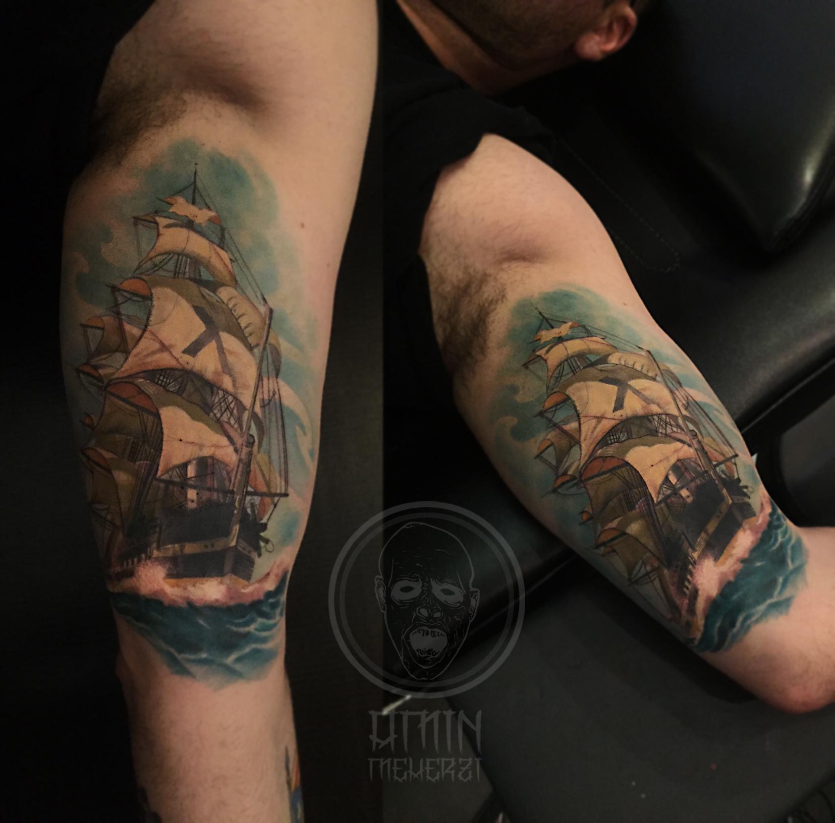 Opus Magnum Tattoo Wien Ship Tattoolife Tattoowork Tattoo Ink Worldofink Inkmaster Tattoogirl Tattooidea Tattoos Tattooworks Viennatattoo Tattoomagazine Tattooconvention Inkwork Realisictattoo Realisticink Tattooshop Blackandgrey Blackandgraytattoo Skin Skinartmag tattoorevuemag supportgoodtattooing sharonalday tattoocommunity tattooedlife tattooed inkedup tattooculture artwork tattooscout tattoodo tattoodobabes myworldofink  tattu tatu opusmagnumtattoo killerink besttattoo besttattooing bestoftattooink tattooing mastertattoo mastertattooing mastertatu mastertattooer tattooer besttattooever bestinktattoo besttattooartist  tattooartist reasliticartist realistictattooartist tattooingartist  inkartist awsometattoo awsomtattooartist awsomtattooartists awsomtattooing awsomink awsomtattoorealistic awsomtattoohyperrealistic nicetattoo nicetattooart nicetattoowork nicetattooink nicetattooart famoustattoo famoustattooart famousartwork famostattooartist goodtattooing goodtattoos goodtattoorealistic tattooconvention inportainttattoo importainttattooart importainttattoowork importaintartist importantrealistictattoo importainttattooing tattoogun amintattoo aminart aminmeherzitattoo amintattooartist amin aminartist meherzitattoo aminmeherzi 1150wien schweglerstaße skintattoo tattoooftheday tattoooftheweek tattooofthejear tattooprice tattooinfinity tattoos tattooblack tattooapointment tattooaustria usatattoo lining liningtattoo insta instagram facebook fb projecttattoo project love fun progressing progress artofopusmagnum artofopus artofmagnum sullen sullentattoo sullenart sullenink worldfamousink killerinktattoo killerink killerinkamin shading shadingtattoo  sullen sullenfamily girlswithtattoo boyswithtattoo inkedman inkedboy inkedgirl design style tattoostyle lovemyjob lovetattoos wowtattoo realism realismtattoo realismtattooart silverbackink silverbacktattoo silverback tattooartgallarie gallerie galleri pritty prittytattoo prittytattooidea prittytattooing freshlyink freshlyinke