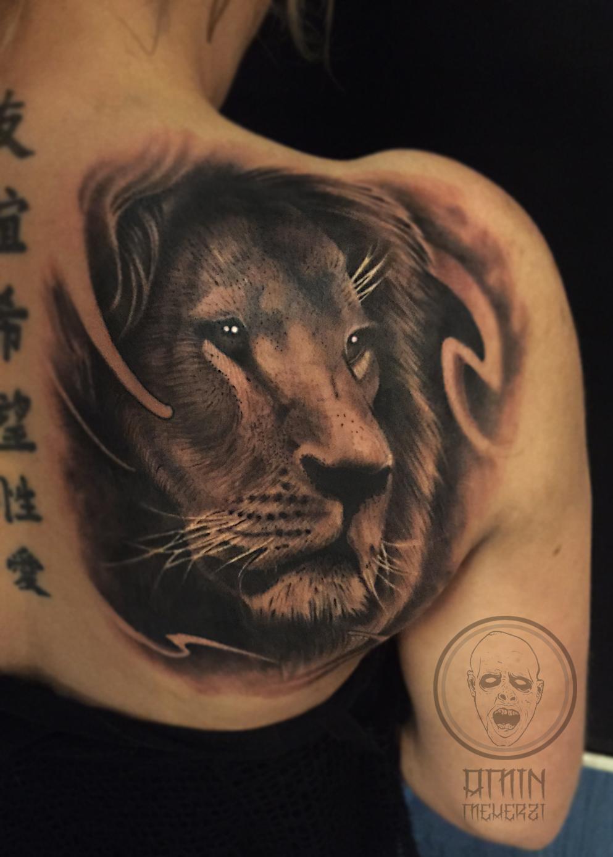 Opus Magnum Tattoo Wien Lion    Tattoolife Tattoowork Tattoo Ink Worldofink Inkmaster Tattoogirl Tattooidea Tattoos Tattooworks Viennatattoo Tattoomagazine Tattooconvention Inkwork Realisictattoo Realisticink Tattooshop Blackandgrey Blackandgraytattoo Skin Skinartmag tattoorevuemag supportgoodtattooing sharonalday tattoocommunity tattooedlife tattooed inkedup tattooculture artwork tattooscout tattoodo tattoodobabes myworldofink  tattu tatu opusmagnumtattoo killerink besttattoo besttattooing bestoftattooink tattooing mastertattoo mastertattooing mastertatu mastertattooer tattooer besttattooever bestinktattoo besttattooartist  tattooartist reasliticartist realistictattooartist tattooingartist  inkartist awsometattoo awsomtattooartist awsomtattooartists awsomtattooing awsomink awsomtattoorealistic awsomtattoohyperrealistic nicetattoo nicetattooart nicetattoowork nicetattooink nicetattooart famoustattoo famoustattooart famousartwork famostattooartist goodtattooing goodtattoos goodtattoorealistic tattooconvention inportainttattoo importainttattooart importainttattoowork importaintartist importantrealistictattoo importainttattooing tattoogun amintattoo aminart aminmeherzitattoo amintattooartist amin aminartist meherzitattoo aminmeherzi 1150wien schweglerstaße skintattoo tattoooftheday tattoooftheweek tattooofthejear tattooprice tattooinfinity tattoos tattooblack tattooapointment tattooaustria usatattoo lining liningtattoo insta instagram facebook fb projecttattoo project love fun progressing progress artofopusmagnum artofopus artofmagnum sullen sullentattoo sullenart sullenink worldfamousink killerinktattoo killerink killerinkamin shading shadingtattoo  sullen sullenfamily girlswithtattoo boyswithtattoo inkedman inkedboy inkedgirl design style tattoostyle lovemyjob lovetattoos wowtattoo realism realismtattoo realismtattooart silverbackink silverbacktattoo silverback tattooartgallarie gallerie galleri pritty prittytattoo prittytattooidea prittytattooing freshlyink freshlyi