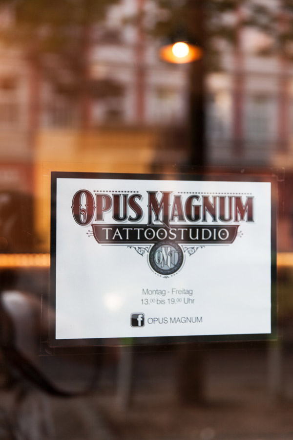opus-magnun-studio