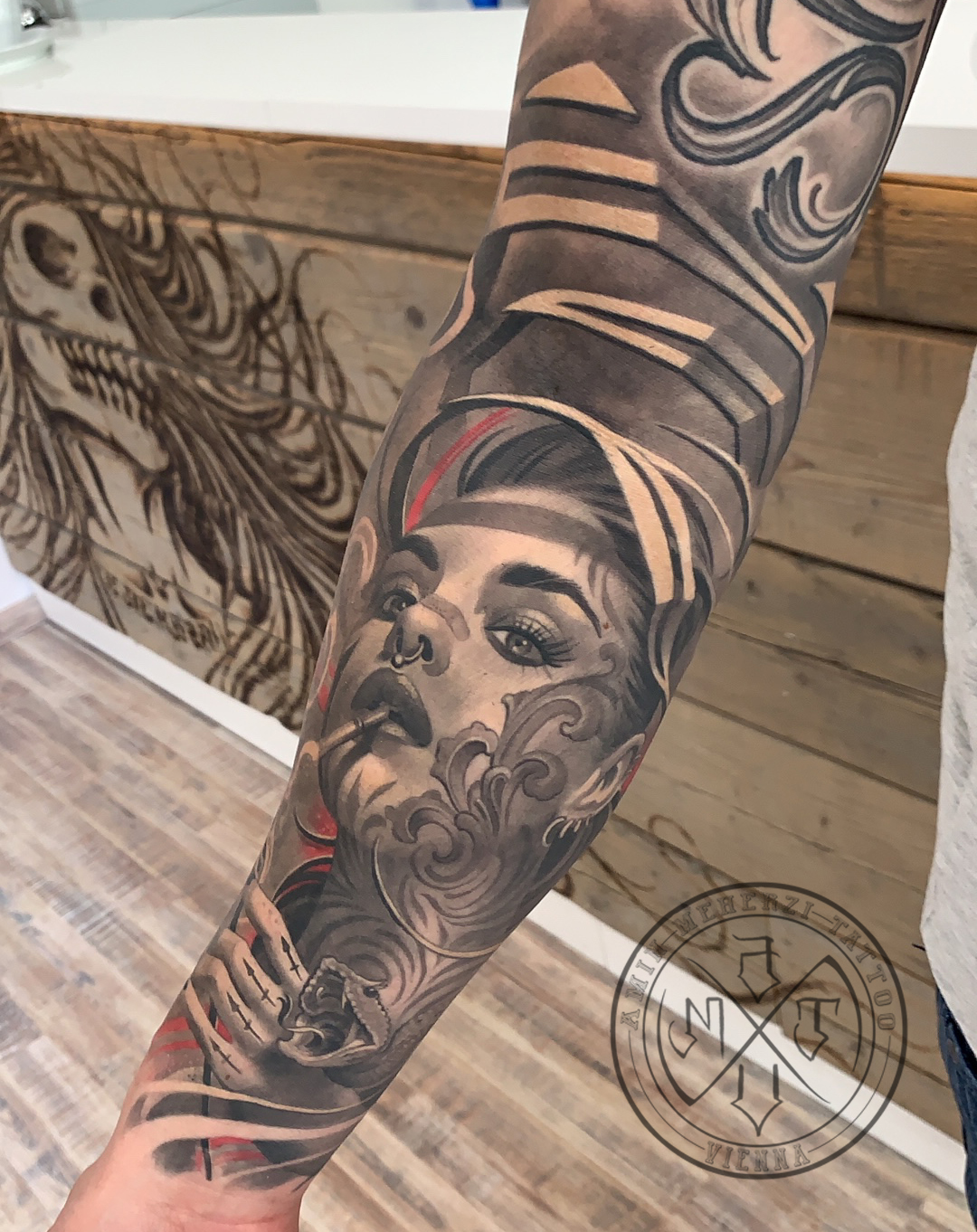 opus magnum wien vienna coverup coveruptattoo Tattoolife Tattoowork Tattoo Ink Worldofink Inkmaster Tattoogirl Tattooidea Tattoos Tattooworks Viennatattoo Tattoomagazine Tattooconvention Inkwork Realisictattoo Realisticink Tattooshop Blackandgrey Blackandgraytattoo Skin Skinartmag tattoorevuemag supportgoodtattooing sharonalday tattoocommunity tattooedlife tattooed inkedup tattooculture artwork tattooscout tattoodo tattoodobabes myworldofink  tattu tatu opusmagnumtattoo killerink besttattoo besttattooing bestoftattooink tattooing mastertattoo mastertattooing mastertatu mastertattooer tattooer besttattooever bestinktattoo besttattooartist  tattooartist reasliticartist realistictattooartist tattooingartist  inkartist awsometattoo awsomtattooartist awsomtattooartists awsomtattooing awsomink awsomtattoorealistic awsomtattoohyperrealistic nicetattoo nicetattooart nicetattoowork nicetattooink nicetattooart famoustattoo famoustattooart famousartwork famostattooartist goodtattooing goodtattoos goodtattoorealistic tattooconvention inportainttattoo importainttattooart importainttattoowork importaintartist importantrealistictattoo importainttattooing tattoogun amintattoo aminart aminmeherzitattoo amintattooartist amin aminartist meherzitattoo aminmeherzi 1150wien schweglerstaße skintattoo tattoooftheday tattoooftheweek tattooofthejear tattooprice tattooinfinity tattoos tattooblack tattooapointment tattooaustria usatattoo lining liningtattoo insta instagram facebook fb projecttattoo project love fun progressing progress artofopusmagnum artofopus artofmagnum sullen sullentattoo sullenart sullenink worldfamousink killerinktattoo killerink killerinkamin shading shadingtattoo  sullen sullenfamily girlswithtattoo boyswithtattoo inkedman inkedboy inkedgirl design style tattoostyle lovemyjob lovetattoos wowtattoo realism realismtattoo realismtattooart silverbackink silverbacktattoo silverback tattooartgallarie gallerie galleri pritty prittytattoo prittytattooidea prittytattooing fresh